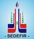 Secretaria de Estado de Educación Física y Recreación (MIDEFIR)